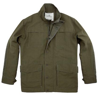 80500-shooting_jacket_m-olive