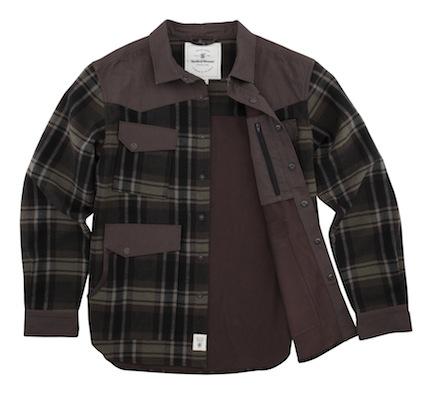 80510-range_shirt_m-walnut_olive