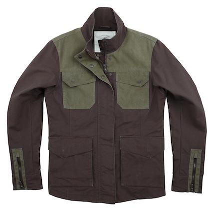 80600-shooting_jacket_w-walnut