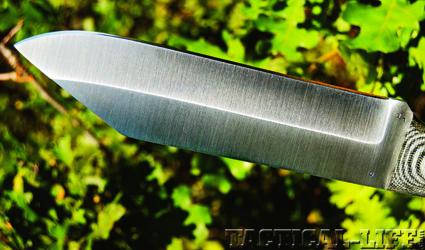 knife02