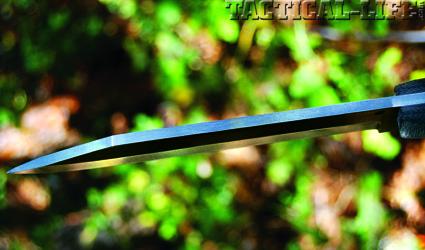 knife03