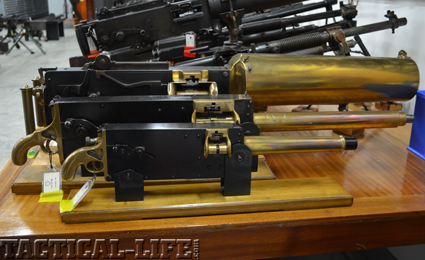 maxim-guns-copy