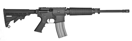 orcarbine-_profile_no-optic-8265lr