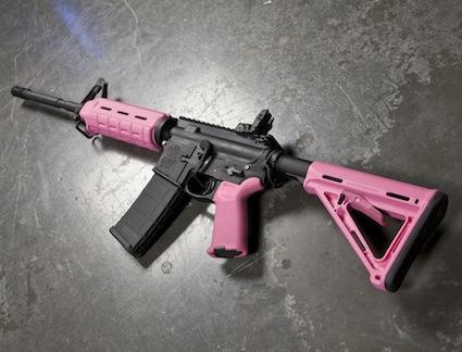 pink-gun_01_small