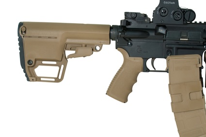 rifle-sde-3