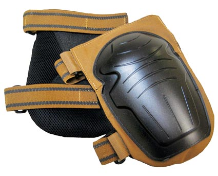 skydex-x-treme-duty-knee-pads