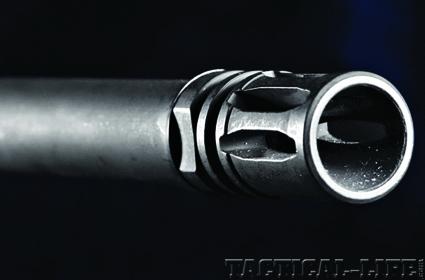 tw-sig716-te-4