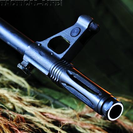 tw_m76_yugo-sniper-rifle-8332
