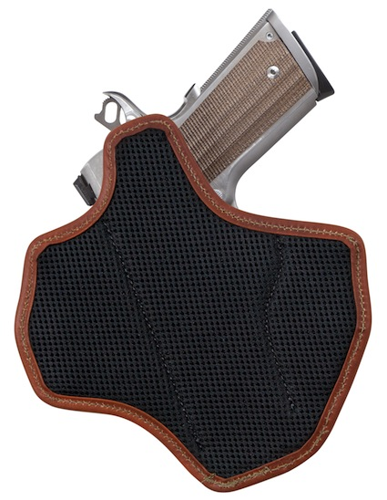 135_suppression-holster-tan-back