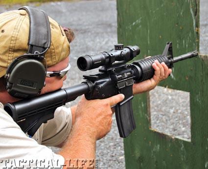 alexander-arms-65-grendel-gwle-13-b