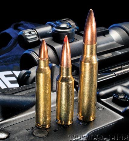 alexander-arms-65-grendel-gwle-13-c