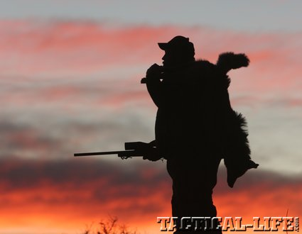 ch212-successful-coyote-hunter-at-sunset-copyright-mark-kayser_phatch1