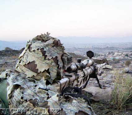 dmr-article-nato-sniper-uses-an-armalite-ar-10-in-afghanistan