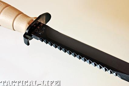 glockknifesaw