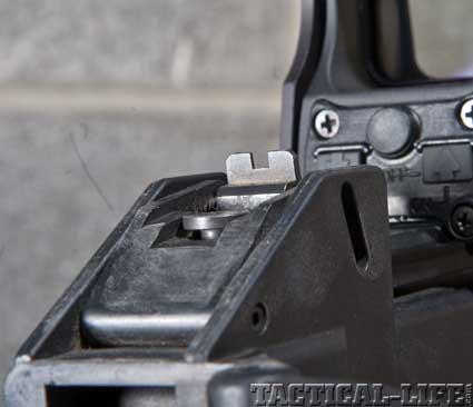 rear-sight-blade-copy