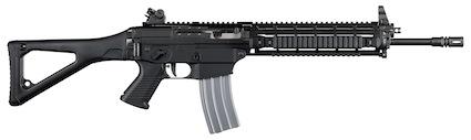 sig556-16in-swat
