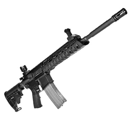 stag-arms-model-8t-8tl-b