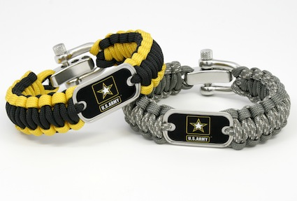 survival-straps-army-gear