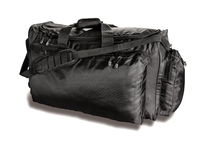 53491-tactical-equipment-bag