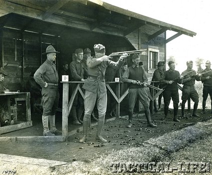 97-trench-wwi-trng-nara_phatch