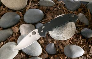 Manix 2XL Knife