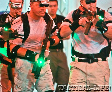 a-team-can-move-run-assault-and-perform-all-tactics-in-virtsim_phatch