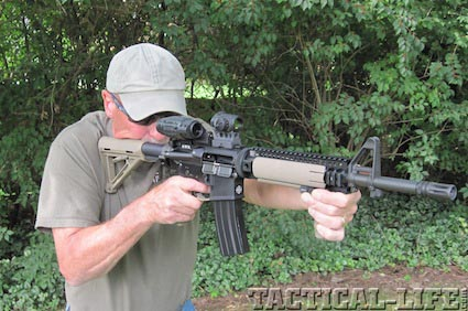 bcm-eag-tactical-carbine-1