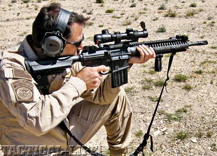 dmr-art-us-cbp-air-agent-test-fires-lwrci-repr-carbine