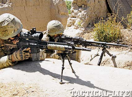 dmr-article-lmt-129a1-with-uk-troops-in-afghanistan