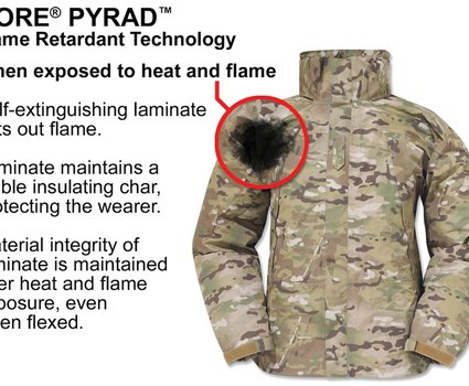 gore-pyrad-flame-retardant-technology_phatch