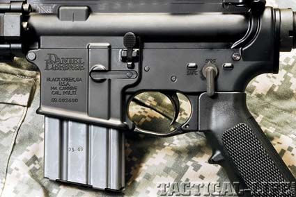 photo-01-lower-receiver
