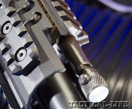 piston-knob-2_phatch