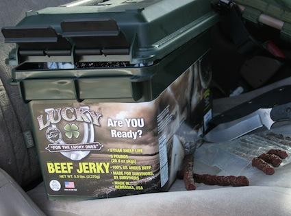 survival-jerky-glam1