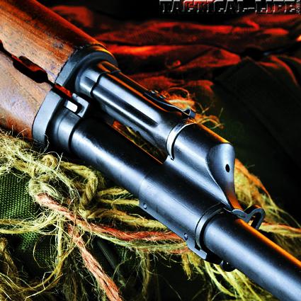 tw_m76_yugo-sniper-rifle-8334