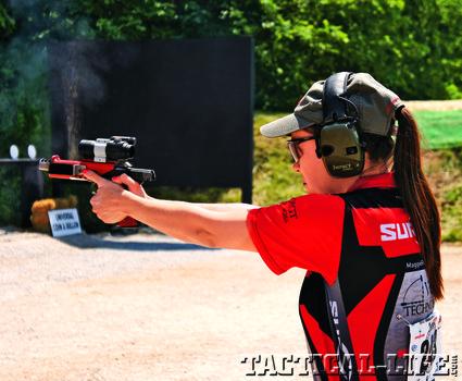 bianchi-cup-combat-handguns-17_phatch