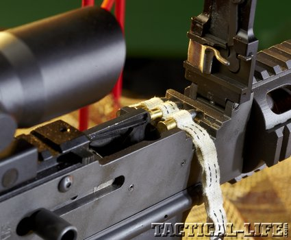 riflefirepower_razerback22-0372_phatch