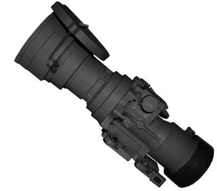 spa-defense-sxr-night-vision-weapon-sight-b
