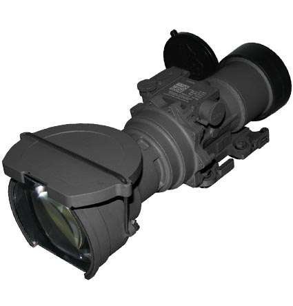 spa-defense-sxr-night-vision-weapon-sight-d