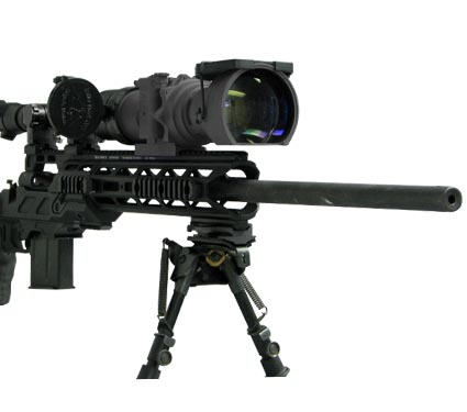 spa-defense-sxr-night-vision-weapon-sight
