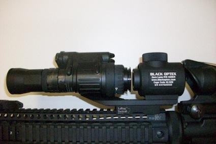 black-optex-zero-lens-tl
