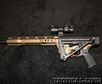 black-rifle-1_phatch