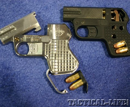 doubletap-defense-tactical-pocket-pistol_phatch