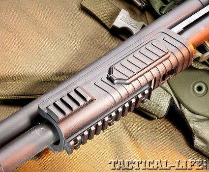 forend-1_phatch