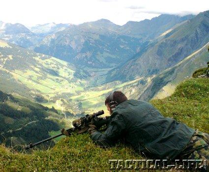 glock-aad10-sniper-1_phatch