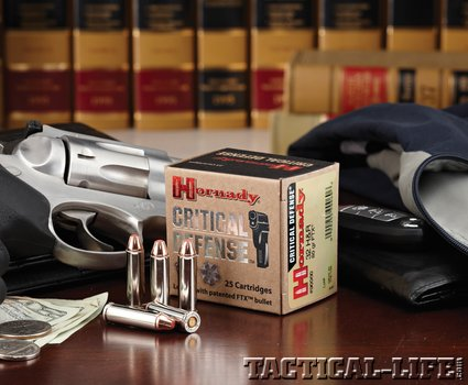 hornady-critical-defense_phatch