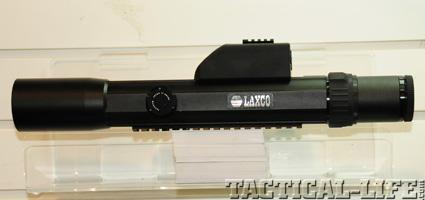 laxco