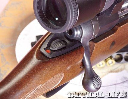 riflefirepower_savage-lady-hunter-4867_phatch