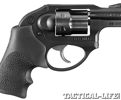 ruger-lcr-22-mag_phatch
