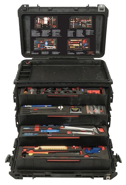 small-arms-armorers-tool-case