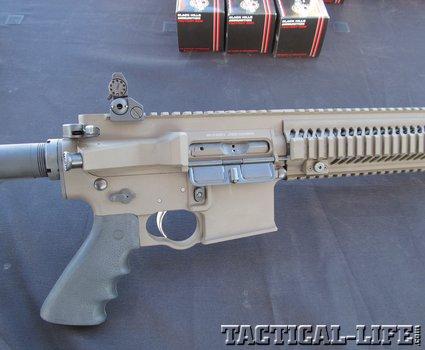 sword-mk16-jager-karabiner_phatch